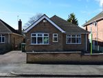 Thumbnail for sale in Moorgate Avenue, Birstall, Leicester