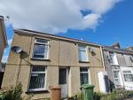 Thumbnail to rent in High Street, Nelson, Treharris