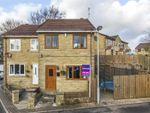 Thumbnail for sale in High Holly Garth, Long Lee, West Yorkshire