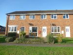 Thumbnail for sale in Carroll Close, Newport Pagnell, Milton Keynes, Bucks