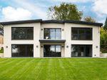 Thumbnail to rent in Beulah Walk, Woldingham, Caterham