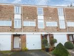 Thumbnail to rent in Glen Court, Compton, Wolverhampton