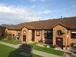 Thumbnail to rent in Harden Keep, Millpool Way, Smethwick