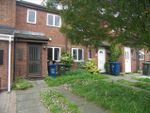 Thumbnail to rent in Doncaster Road, Sandyford, Newcastle Upon Tyne
