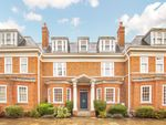 Thumbnail to rent in Redcliffe Gardens, London