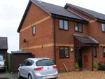 Thumbnail to rent in Stonham Aspal, Stowmarket, Suffolk