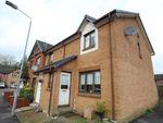 Thumbnail to rent in Dennyholm Wynd, Kilbirnie, North Ayrshire, Scotland