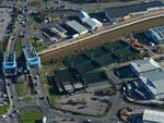 Thumbnail for sale in Former Goals Soccer Centre, Unit 4, Ipark, Innovation Road, Hull