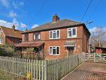 Thumbnail for sale in Tattenham Road, Brockenhurst, Hampshire