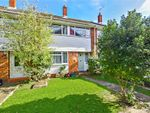 Thumbnail for sale in West Woodside, Bexley, Kent