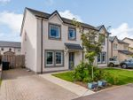 Thumbnail to rent in Lyall Street, Laurencekirk