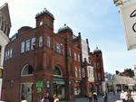 Thumbnail to rent in First And Third Floors, 69 High Street, Maidenhead