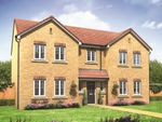 "Thumbnail to rent in ""The Bond"" at Hatchlands Park, Ingleby Barwick, Stockton-On-Tees"