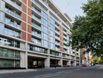 Thumbnail to rent in 199 Knightsbridge, London