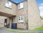 Thumbnail to rent in Elmside, Littleport, Ely, Cambridgeshire
