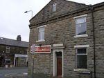 Thumbnail to rent in Henry Street, Rishton, Blackburn