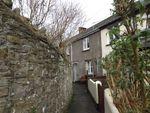 Thumbnail to rent in Chapel Street, Braunton