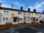 Thumbnail for sale in Rosehill, Holywell, Flintshire