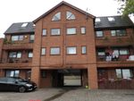 Thumbnail to rent in Beacon Road, Chatham