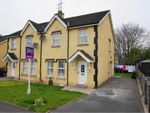 Thumbnail to rent in Muckle Hill View, Castlederg