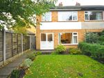 Thumbnail for sale in Coltbeck Avenue, Narborough, Leicester