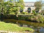 Thumbnail to rent in Great Western Village, Lostwithiel
