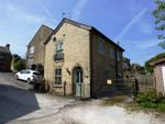 Thumbnail to rent in Old Road, Furness Vale, High Peak, Derbyshire