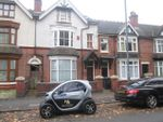 Thumbnail to rent in Room 7, Tennyson Road, Small Heath