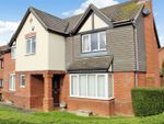 Thumbnail for sale in Badgers Gate, Dunstable