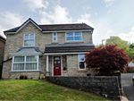 Thumbnail for sale in Walkdale Brow, Glossop