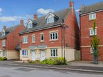 Thumbnail to rent in Havisham Drive, Swindon, Wiltshire