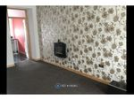 Thumbnail to rent in Middle Street, Rct