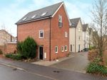 Thumbnail for sale in Vulcan Drive, Bracknell, Berkshire
