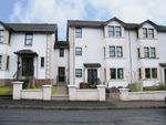 Property history Village Apartments, Lochgoilhead, Argyll And Bute PA24