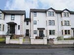 Property history Village Apartments, Lochgoilhead, Argyll And Bute PA24
