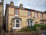 Thumbnail to rent in Albion Road, Reigate