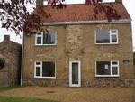 Thumbnail to rent in Flegg Green, Wereham