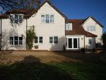Thumbnail to rent in Golden Valley, Malvern, Worcestershire