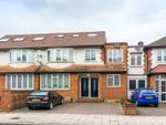 Thumbnail to rent in Gunnersbury Lane, Gunnersbury