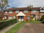 Thumbnail for sale in Milland Court, Borehamwood