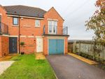 Thumbnail to rent in Haigh Moor Way, Swallownest, Sheffield