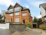 Thumbnail to rent in Castle Avenue, Dover