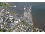 Thumbnail for sale in Stranraer Waterfront, Stranraer, Dumfriesshire, Scotland