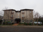 Thumbnail to rent in Thorngrove Place, Aberdeen AB15,
