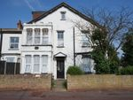 Thumbnail for sale in Manor Court, Woodgrange Drive, Southend-On-Sea