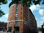 Thumbnail to rent in Marsden House, Marsden Road, Bolton