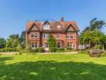 Thumbnail for sale in Picketts Lane, Redhill