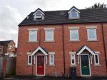 Thumbnail to rent in Bottrill Court, Nuneaton