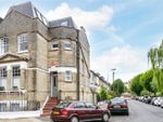 Thumbnail for sale in Chesson Road, Fulham, London