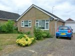 Thumbnail for sale in Oak Crescent, Bourne, Lincolnshire